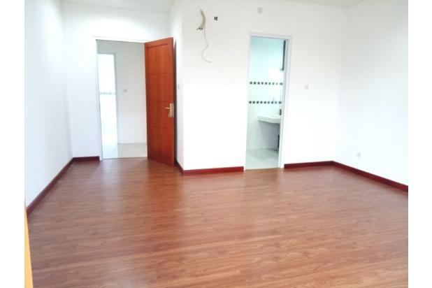 Rumah Dijual H. Muhi, Pondok Pinang, Jakarta Selatan 14317270