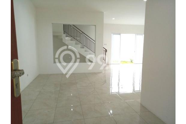 Rumah Dijual H. Muhi, Pondok Pinang, Jakarta Selatan 14317273