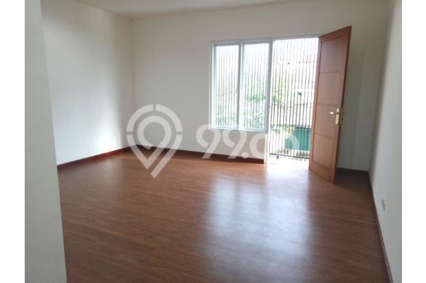 Rumah Dijual H. Muhi, Pondok Pinang, Jakarta Selatan 14317282