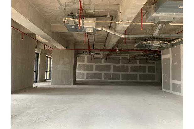 Rp29,1mily Ruang Kantor Dijual