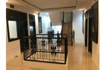 Jual Rumah Kos Tanjung Duren Grogol 21 Kamar, Investasi Untung