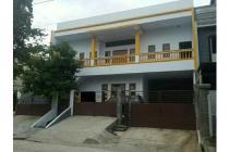 Dijual Rumah Nyaman di KFT JOH
