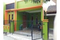 Dijual Rumah bagus minimalis di Kramat watu  Perbatasan Cilegon - Serang