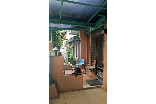 Dijual Rumah Sangat Strategis di Margahayu Raya Bandung 17825542