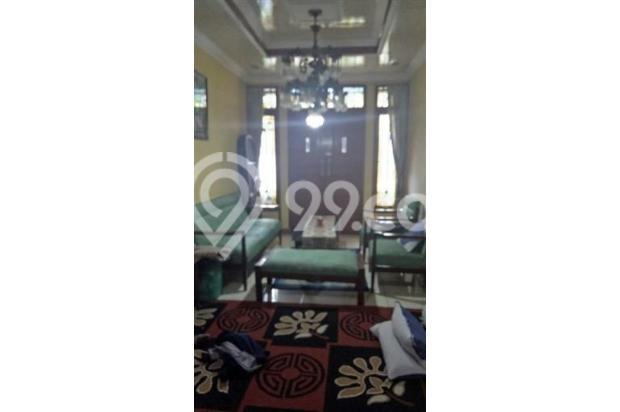 Dijual Rumah Sangat Strategis di Margahayu Raya Bandung 17825544