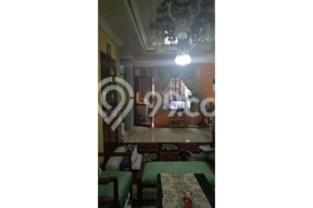Dijual Rumah Sangat Strategis di Margahayu Raya Bandung 17825545