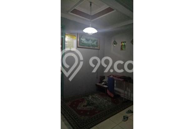 Dijual Rumah Sangat Strategis di Margahayu Raya Bandung 17825541
