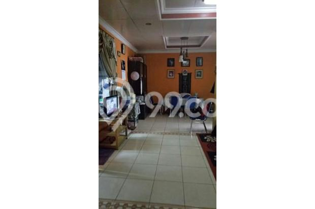 Dijual Rumah Sangat Strategis di Margahayu Raya Bandung 17825546