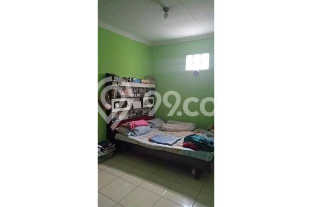 Dijual Rumah Sangat Strategis di Margahayu Raya Bandung 17825548