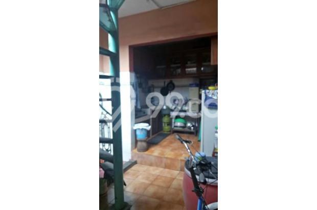 Dijual Rumah Sangat Strategis di Margahayu Raya Bandung 17825547