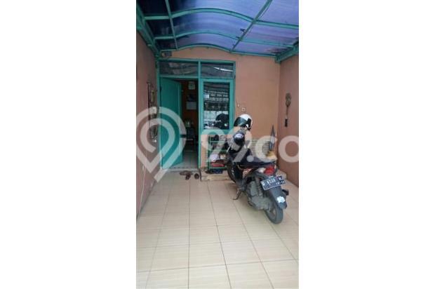 Dijual Rumah Sangat Strategis di Margahayu Raya Bandung 17825550