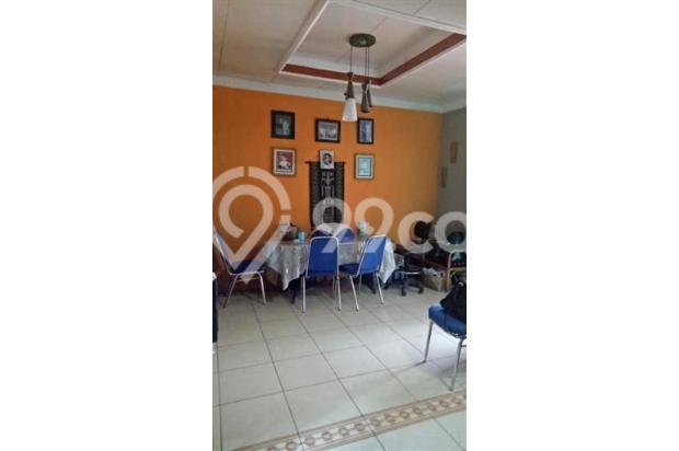 Dijual Rumah Sangat Strategis di Margahayu Raya Bandung 17825551