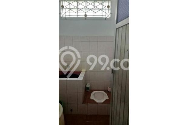 Dijual Rumah Sangat Strategis di Margahayu Raya Bandung 17825552