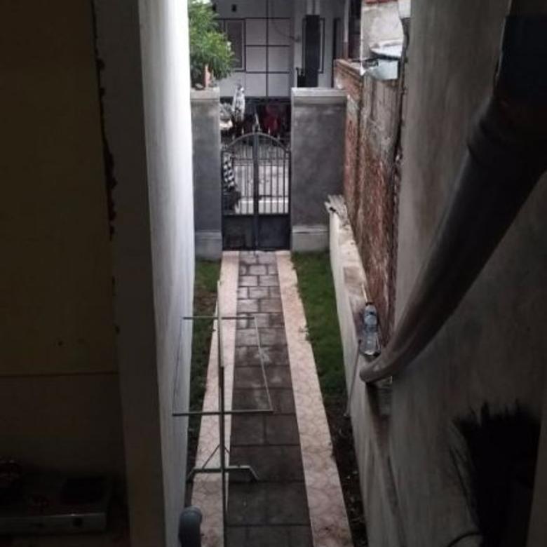 Rumah-Buleleng-2