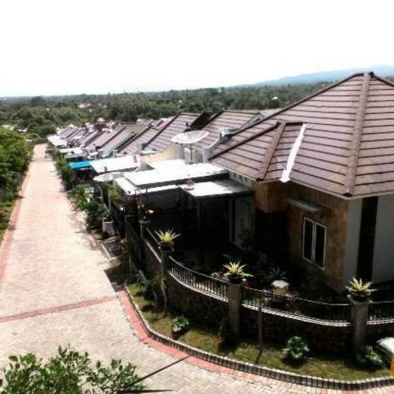 Hunian Ideal Dan Menarik Di Bali Utara