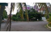Dijual Rumah DI Victoria Park, BSD