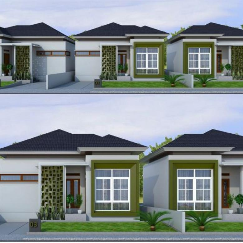 Rumah-Banda Aceh-1