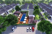 Rumah-Banda Aceh-11