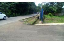 Tanah-Subang-3