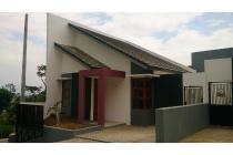 Rumah Murah Dp Bisa dicicil Manisi Gaya Residence, Cibiru,  Kota Bandung