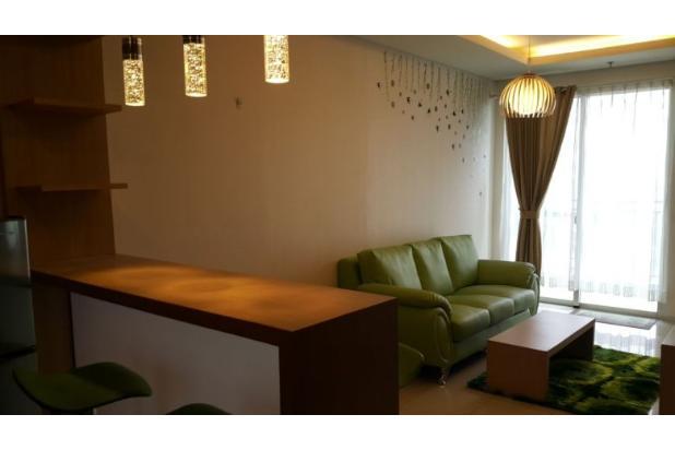Disewakan Best unit The Lavande 2 Br+Study Room Full Furnish very Lux 14751298