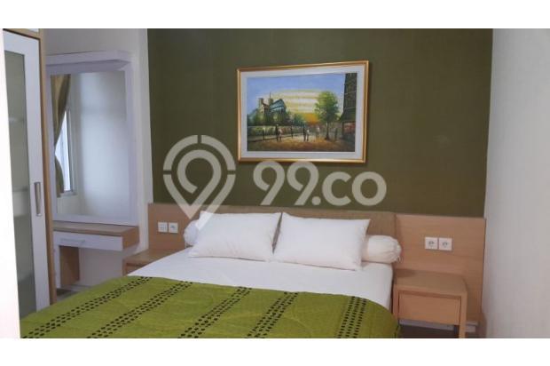 Disewakan Best unit The Lavande 2 Br+Study Room Full Furnish very Lux 14751303