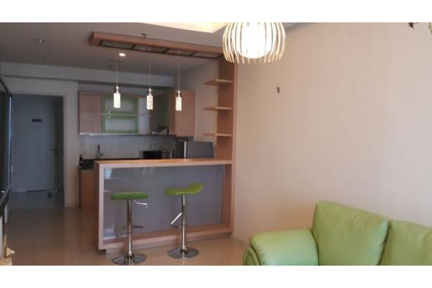 Disewakan Best unit The Lavande 2 Br+Study Room Full Furnish very Lux 14751302