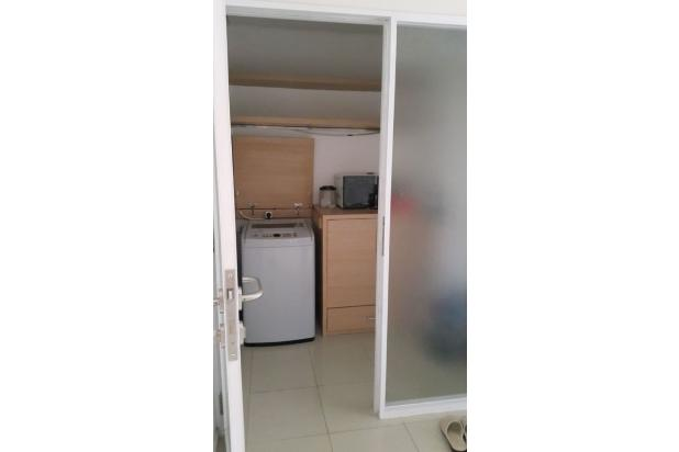 Disewakan Best unit The Lavande 2 Br+Study Room Full Furnish very Lux 14751306