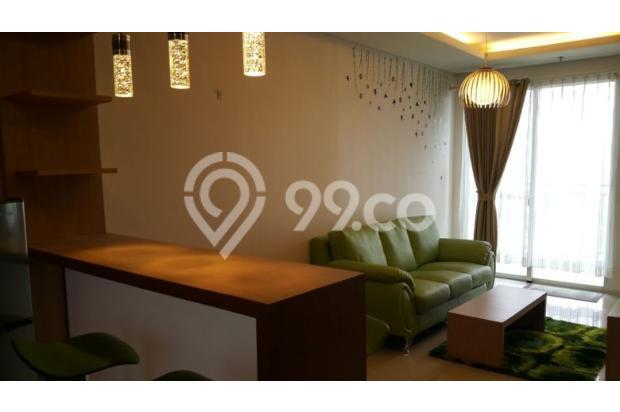 Disewakan Best unit The Lavande 2 Br+Study Room Full Furnish very Lux 14751308