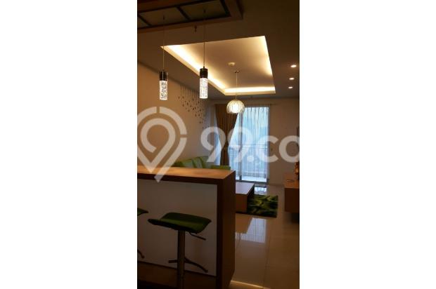 Disewakan Best unit The Lavande 2 Br+Study Room Full Furnish very Lux 14751315