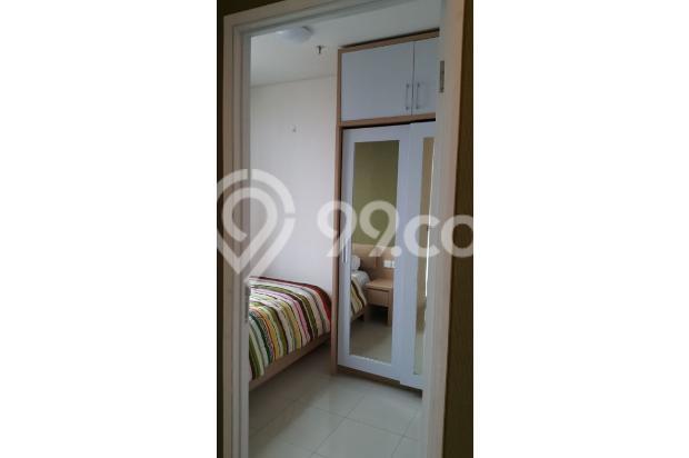 Disewakan Best unit The Lavande 2 Br+Study Room Full Furnish very Lux 14751317