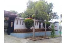 Rumah Dijual Di Bandungbarat, Cikalong