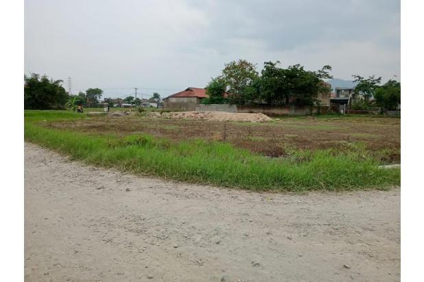 Rp1,47mily Tanah Dijual