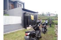 Dijual Rumah 2 Lantai Siap Huni di Permana Cimahi, Cimahi