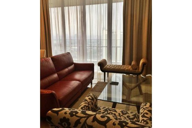 Rp483jt Apartemen Dijual