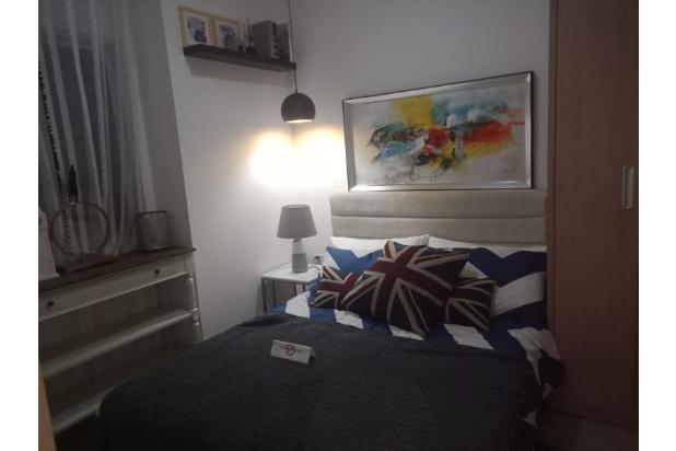 Rp28,2jt Apartemen Dijual