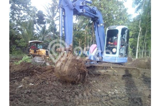 Investasi Properti Di Kavling Taman Humira Wates Kota: Untung 25% 17711506