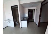 Apartemen-Bandung-8