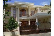 Disewakan Rumah Puspita Loka, Bsd, Tangeranh Selatan_(Marcelin