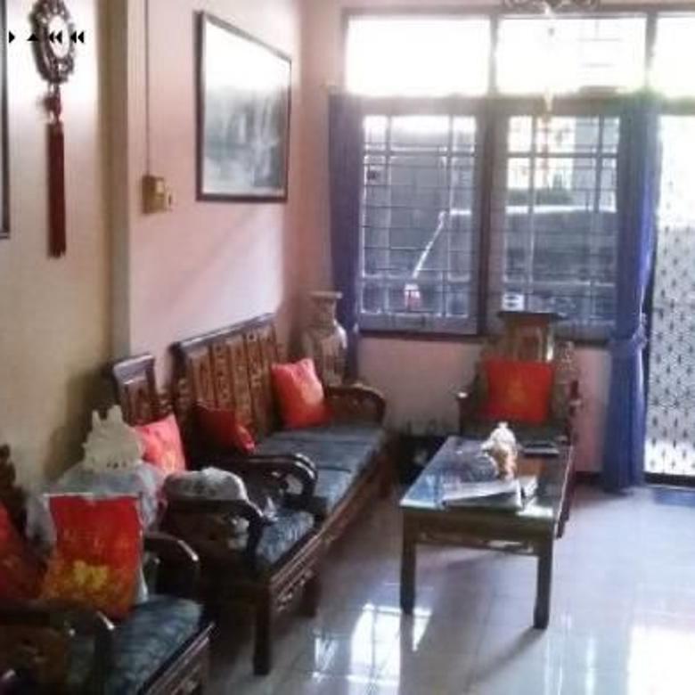 Rumah MURAH di Rungkut Mapan