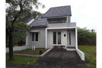 Rumah Murah Sekali cluster favorit di Citraland Utara Surabaya
