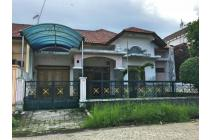 Dijual Rumah Di Mulyosari Prima