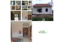 Rumah Dijual Pringsari Indah Hks4152