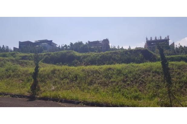 Rp3,23mily Tanah Dijual
