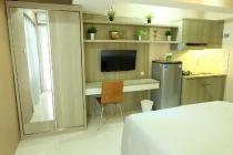 Sewa Apartemen -The Jarrdin Di Bandung
