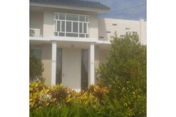 Dijual Rumah Murah Nyaman di Surya Square Sidodadi Sidoarjo 12397680