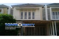 Rumah Grand Orchard  (0283) LCY