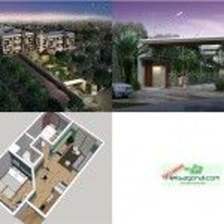 Apartemen Dijual Tanggerang Sepatan HKS3747
