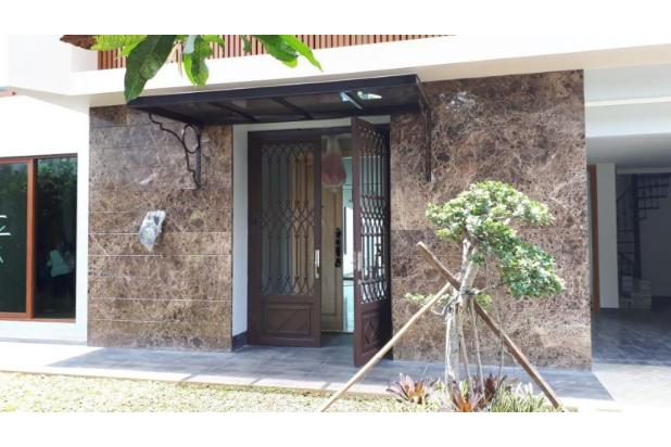 Rp43mily Rumah Dijual