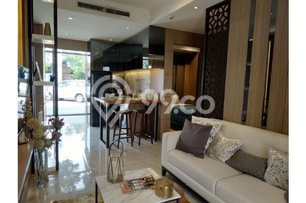 SAKURA GARDEN CITY _SUPER BLOK JAKARTA TIMUR 21983412